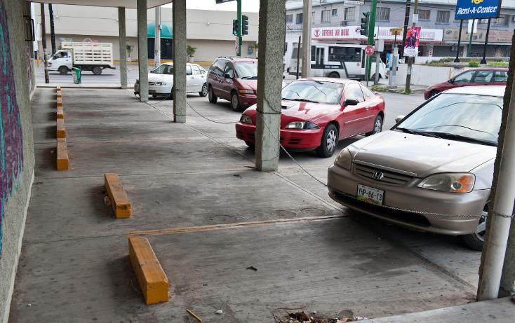 Foto de local en renta en  , altavista, tampico, tamaulipas, 1064689 No. 08