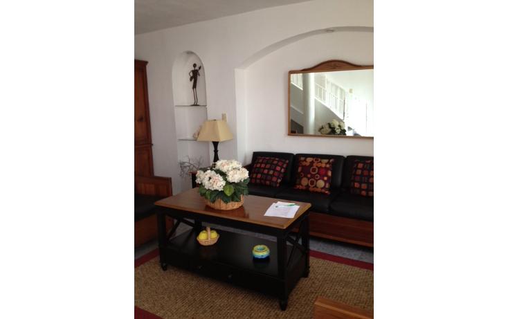 Foto de casa en renta en  , altavista, tampico, tamaulipas, 1080537 No. 01