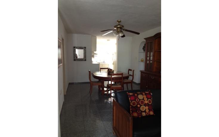 Foto de casa en renta en  , altavista, tampico, tamaulipas, 1080537 No. 02