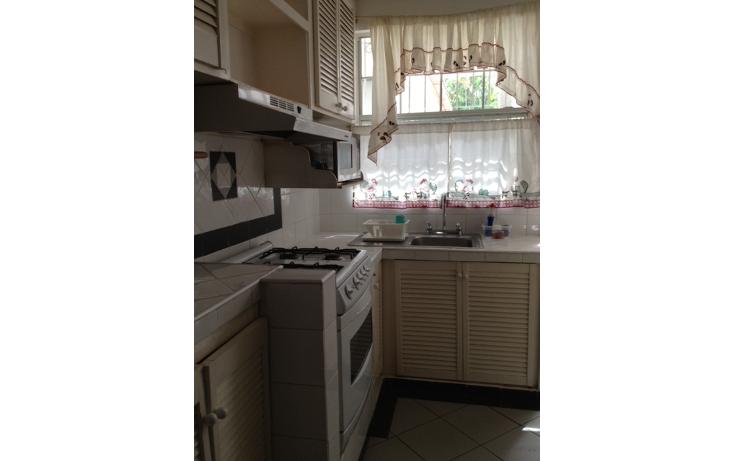Foto de casa en renta en  , altavista, tampico, tamaulipas, 1080537 No. 03