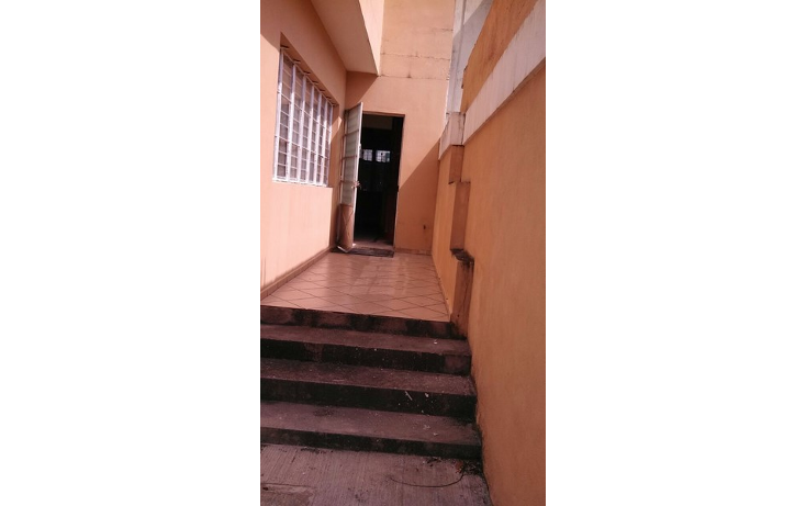 Foto de casa en renta en  , altavista, tampico, tamaulipas, 1100901 No. 01