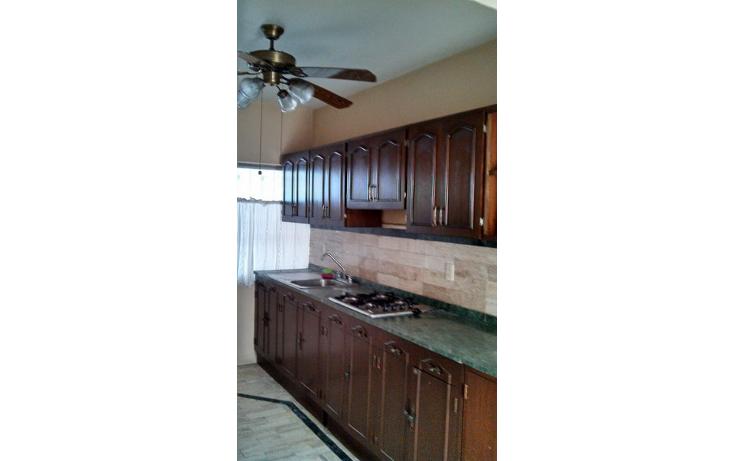 Foto de casa en renta en  , altavista, tampico, tamaulipas, 1100901 No. 02