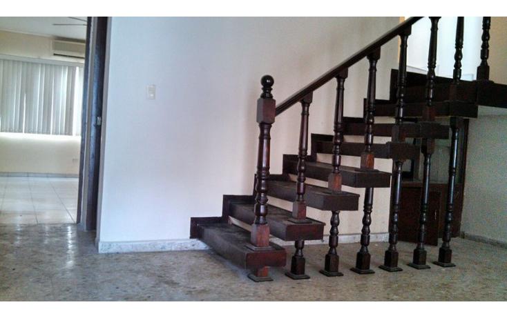 Foto de casa en renta en  , altavista, tampico, tamaulipas, 1100901 No. 03