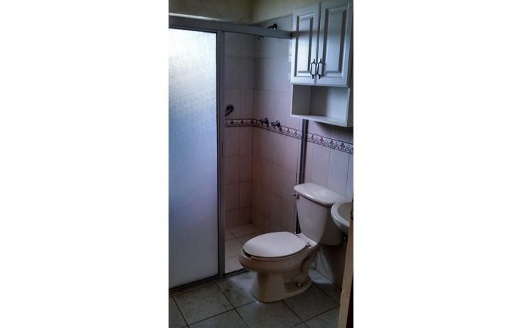 Foto de casa en renta en  , altavista, tampico, tamaulipas, 1100901 No. 05