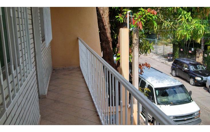 Foto de casa en renta en  , altavista, tampico, tamaulipas, 1100901 No. 11