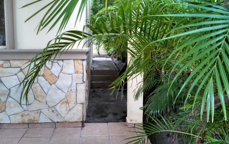Foto de casa en venta en, altavista, tampico, tamaulipas, 1103837 no 02