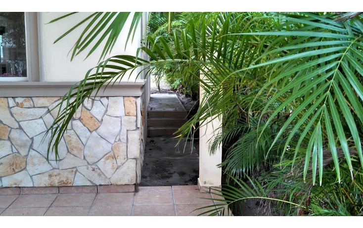 Foto de casa en venta en  , altavista, tampico, tamaulipas, 1103837 No. 02