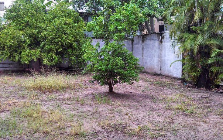 Foto de casa en venta en, altavista, tampico, tamaulipas, 1103837 no 03