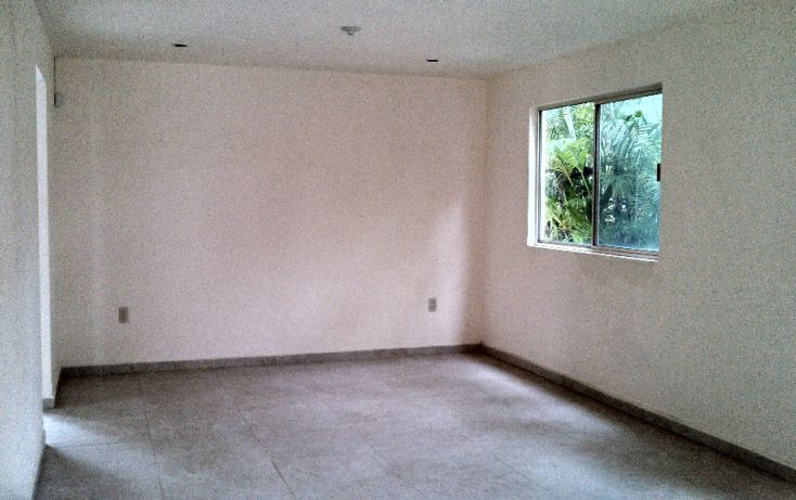 Foto de casa en venta en, altavista, tampico, tamaulipas, 1103837 no 04