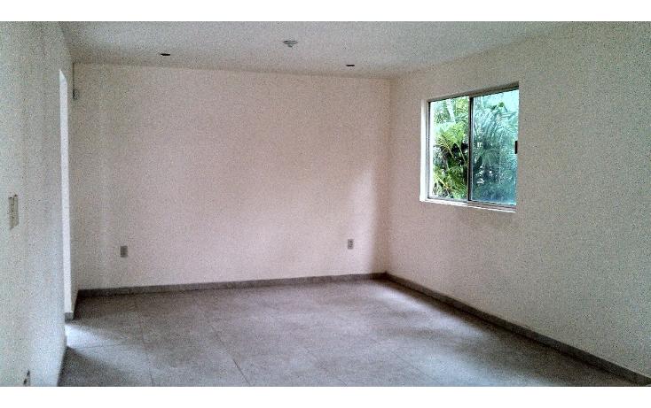 Foto de casa en venta en  , altavista, tampico, tamaulipas, 1103837 No. 04