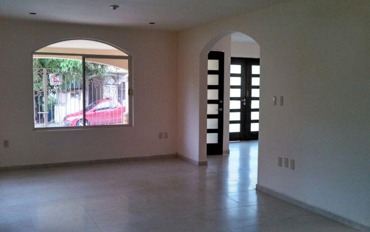 Foto de casa en venta en, altavista, tampico, tamaulipas, 1103837 no 05