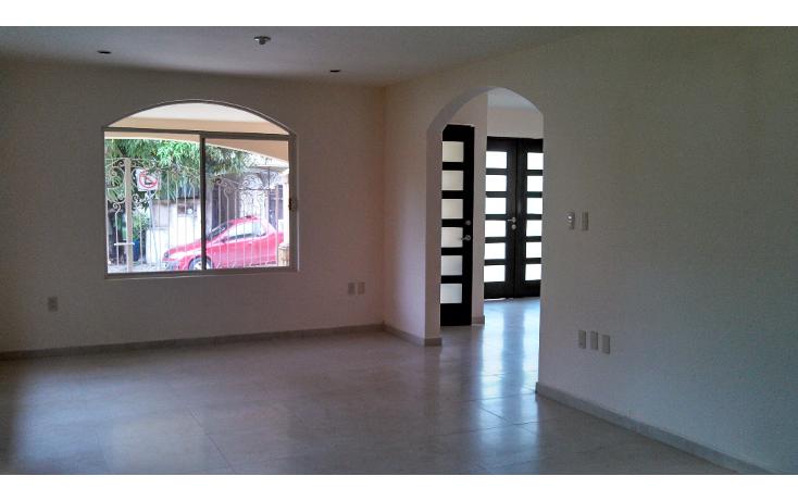 Foto de casa en venta en  , altavista, tampico, tamaulipas, 1103837 No. 05