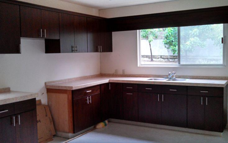 Foto de casa en venta en, altavista, tampico, tamaulipas, 1103837 no 06