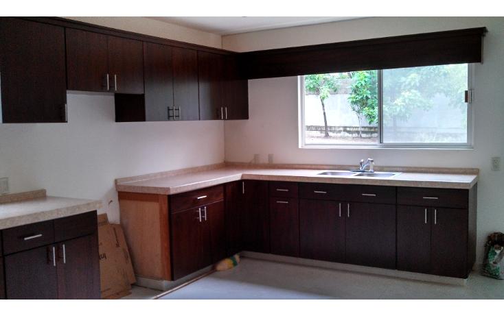 Foto de casa en venta en  , altavista, tampico, tamaulipas, 1103837 No. 06