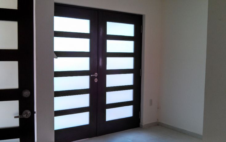 Foto de casa en venta en, altavista, tampico, tamaulipas, 1103837 no 07