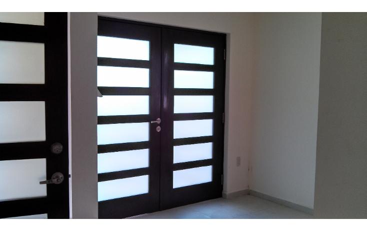 Foto de casa en venta en  , altavista, tampico, tamaulipas, 1103837 No. 07