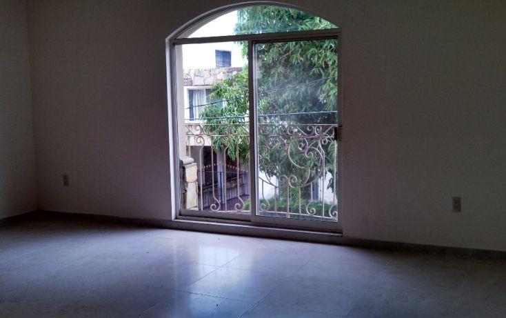 Foto de casa en venta en, altavista, tampico, tamaulipas, 1103837 no 08