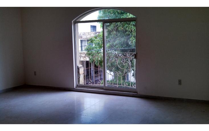 Foto de casa en venta en  , altavista, tampico, tamaulipas, 1103837 No. 08