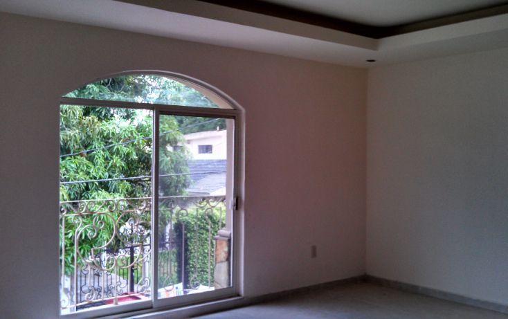 Foto de casa en venta en, altavista, tampico, tamaulipas, 1103837 no 09