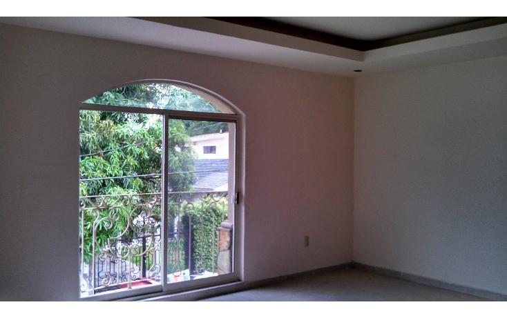 Foto de casa en venta en  , altavista, tampico, tamaulipas, 1103837 No. 09