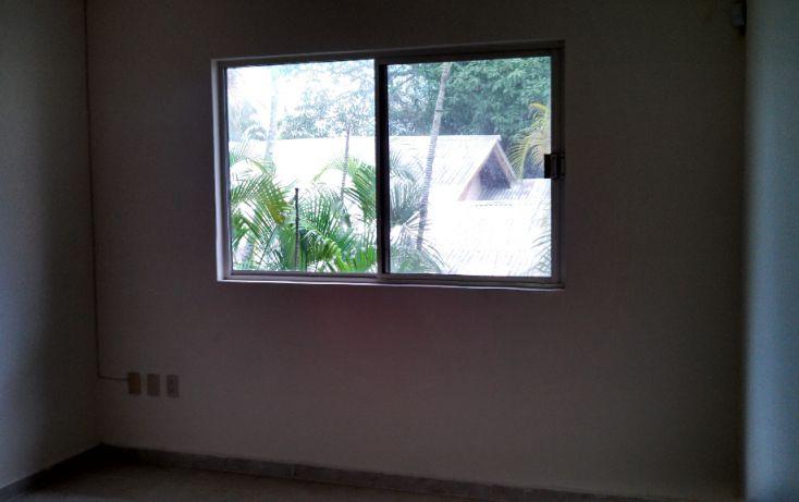 Foto de casa en venta en, altavista, tampico, tamaulipas, 1103837 no 10