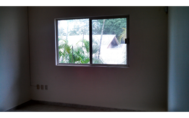 Foto de casa en venta en  , altavista, tampico, tamaulipas, 1103837 No. 10