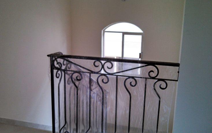 Foto de casa en venta en, altavista, tampico, tamaulipas, 1103837 no 11