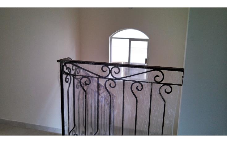 Foto de casa en venta en  , altavista, tampico, tamaulipas, 1103837 No. 11