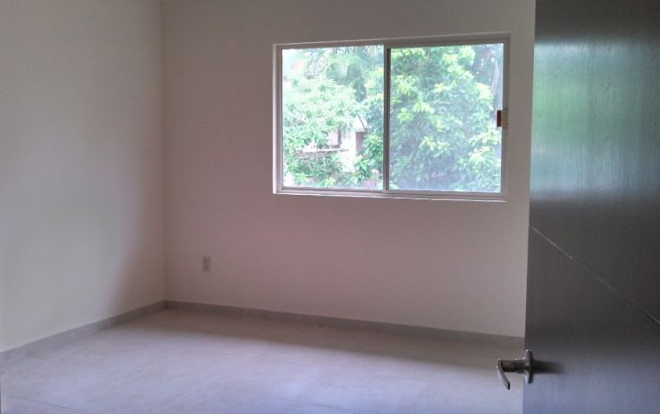 Foto de casa en venta en, altavista, tampico, tamaulipas, 1103837 no 12