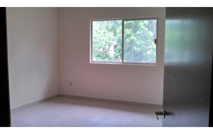Foto de casa en venta en  , altavista, tampico, tamaulipas, 1103837 No. 12