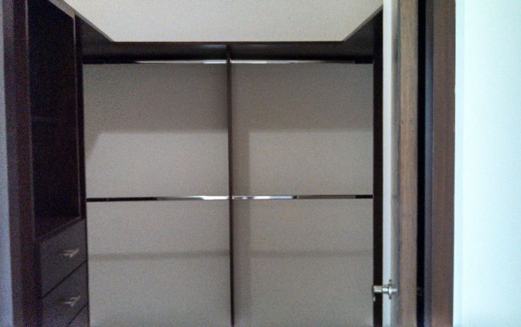 Foto de casa en venta en, altavista, tampico, tamaulipas, 1103837 no 13