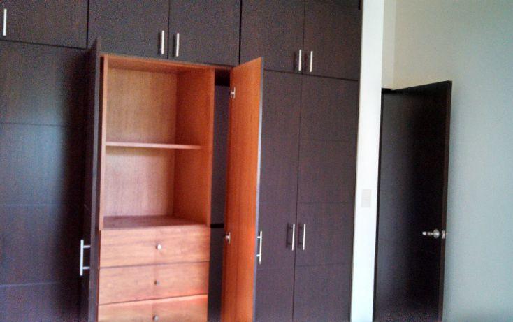 Foto de casa en venta en, altavista, tampico, tamaulipas, 1103837 no 14