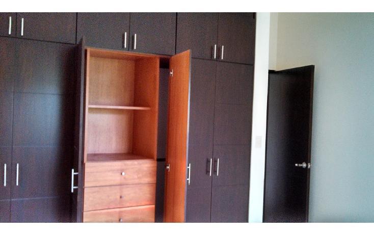 Foto de casa en venta en  , altavista, tampico, tamaulipas, 1103837 No. 14