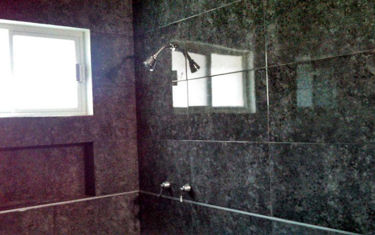 Foto de casa en venta en, altavista, tampico, tamaulipas, 1103837 no 15