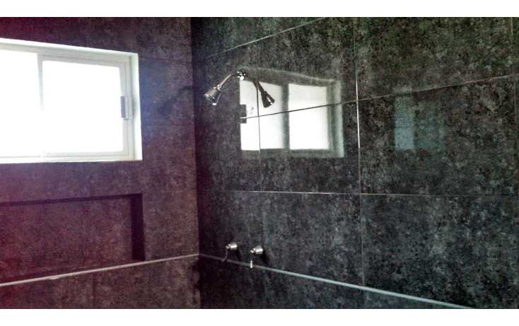 Foto de casa en venta en  , altavista, tampico, tamaulipas, 1103837 No. 15