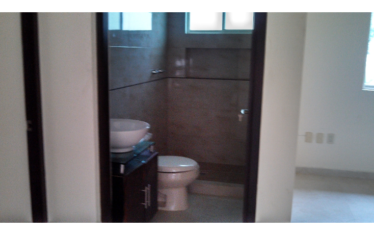 Foto de casa en venta en  , altavista, tampico, tamaulipas, 1103837 No. 16