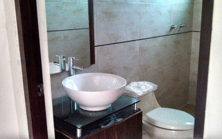 Foto de casa en venta en, altavista, tampico, tamaulipas, 1103837 no 18