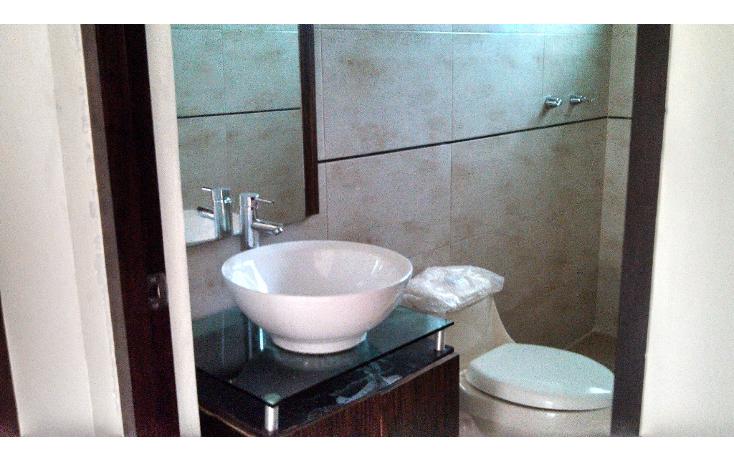 Foto de casa en venta en  , altavista, tampico, tamaulipas, 1103837 No. 18