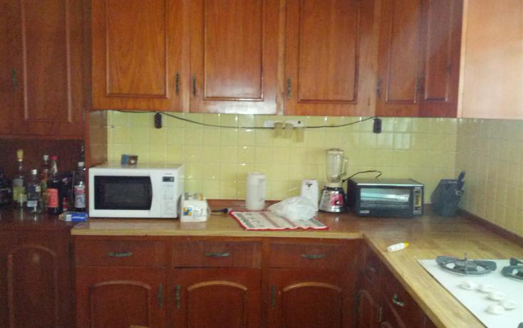 Foto de casa en renta en  , altavista, tampico, tamaulipas, 1113583 No. 04