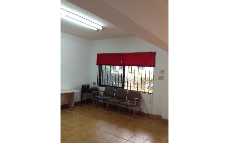 Foto de casa en venta en  , altavista, tampico, tamaulipas, 1116407 No. 02