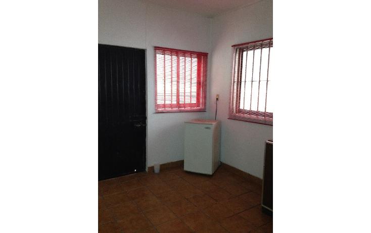 Foto de casa en venta en  , altavista, tampico, tamaulipas, 1116407 No. 04