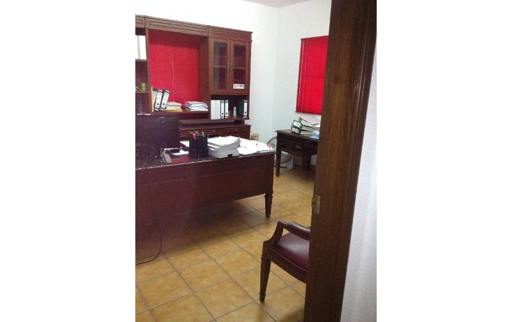 Foto de casa en venta en  , altavista, tampico, tamaulipas, 1116407 No. 05