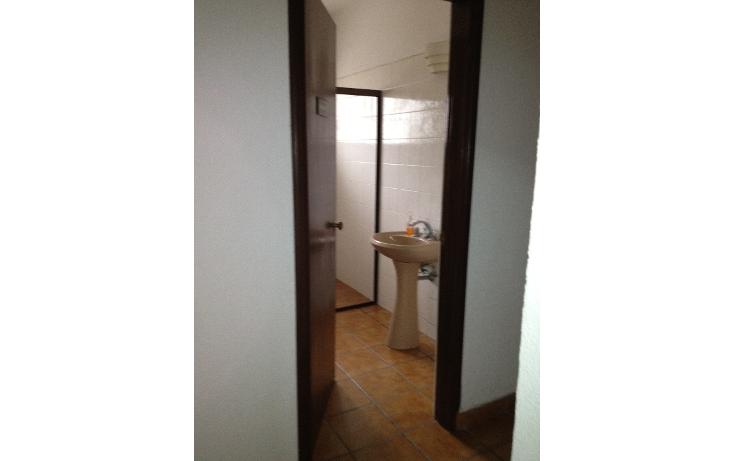 Foto de casa en venta en  , altavista, tampico, tamaulipas, 1116407 No. 06