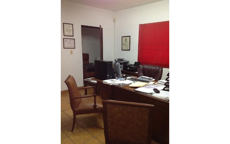 Foto de casa en venta en  , altavista, tampico, tamaulipas, 1116407 No. 07