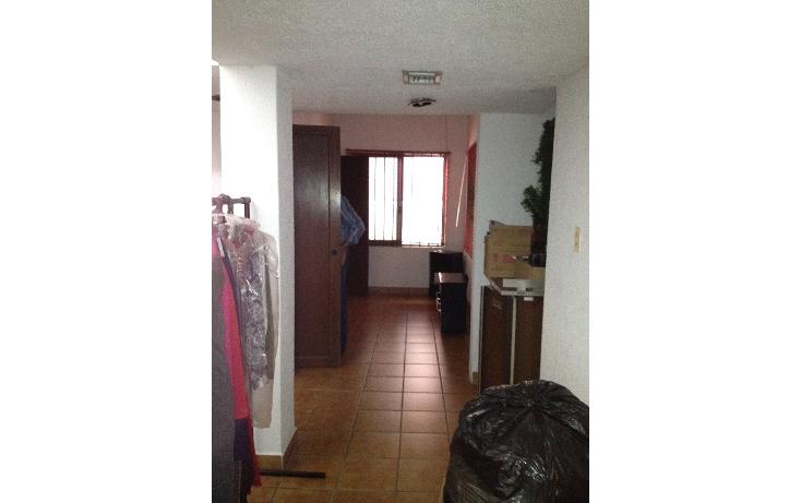 Foto de casa en venta en  , altavista, tampico, tamaulipas, 1116407 No. 08