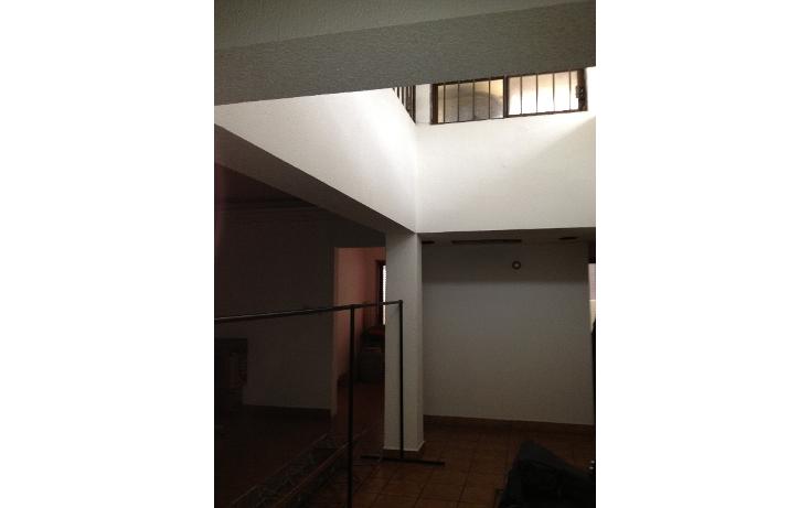 Foto de casa en venta en  , altavista, tampico, tamaulipas, 1116407 No. 09