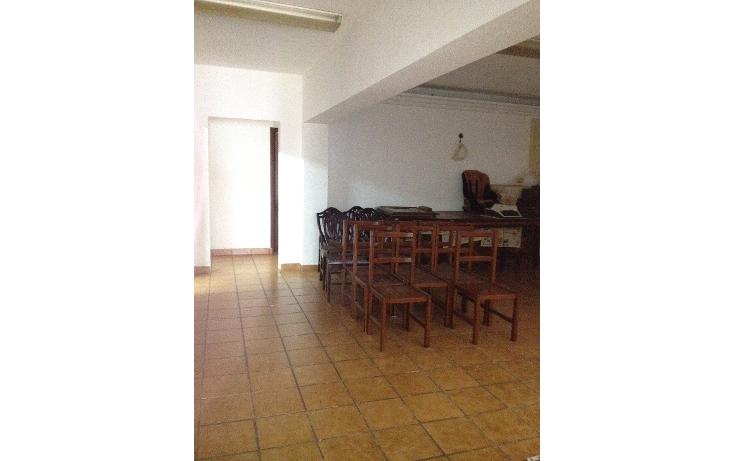 Foto de casa en venta en  , altavista, tampico, tamaulipas, 1116407 No. 10