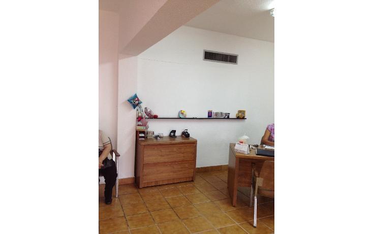 Foto de casa en venta en  , altavista, tampico, tamaulipas, 1116407 No. 11