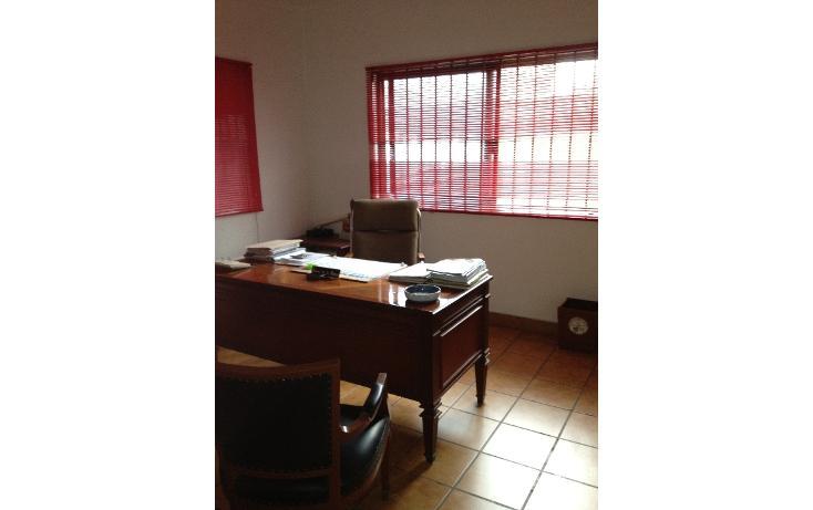 Foto de casa en venta en  , altavista, tampico, tamaulipas, 1116407 No. 12