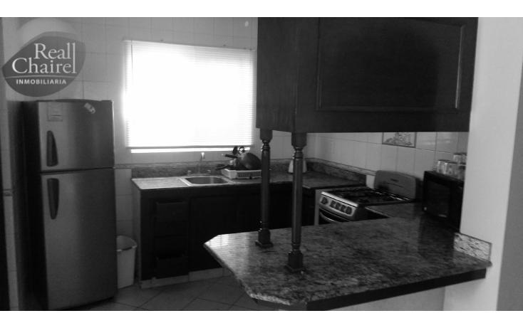 Foto de departamento en renta en  , altavista, tampico, tamaulipas, 1125003 No. 04